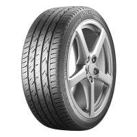 Летние шины Gislaved Ultra*Speed 2 255/40R19 XL 100Y