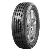 Летние шины Gremax Capturar CF1 235/60R16 100H
