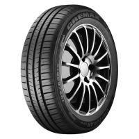 Летние шины Gremax Capturar CF18 185/65R15 88H