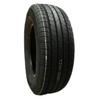 Летние шины Gremax Capturar CF28 225/65R17 102H
