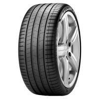 Летние шины Pirelli PZero Luxury Saloon 315/40R22 XL 107Y