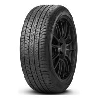 Всесезонные шины Pirelli Scorpion Zero All Season 275/55R19 111V