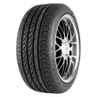 Летние шины Syron Cross 1 Plus 255/55R18 XL 109W