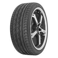 Летние шины Syron Race 1 Plus 215/55R17 XL 98W