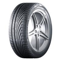 Летние шины Uniroyal RainSport 3 225/55R17 XL 101Y