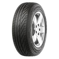 Летние шины Uniroyal RainExpert 3 235/65R17 XL 108V