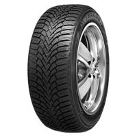 Зимние шины Sailun Ice Blazer Alpine+ 185/65R15 88H