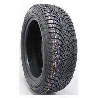 Зимние шины GoodYear UltraGrip 9+ 205/55R16 91T