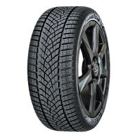 Зимние шины Goodyear UltraGrip Performance+ 275/40R21 XL 107V
