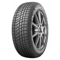 Зимние шины Kumho WinterCraft WS71 285/45R19 XL 111V