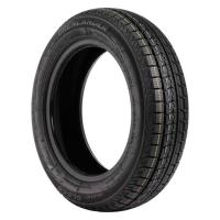 Зимние шины Grenlander Winter GL868 155/70R13 75T