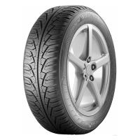 Зимние шины Uniroyal MS plus 77 195/65R15 XL 95T