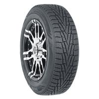 Зимние шипуемые шины Roadstone Winguard Winspike SUV 225/65R17 XL 106T