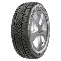 Зимние шины GoodYear UltraGrip Ice 2 205/55R16 XL 94T