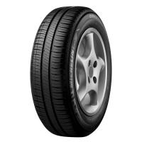 Летние шины Michelin Energy XM2+ 205/55R16 91V