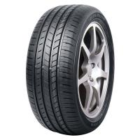 Летние шины LingLong GREEN-Max HP200 225/55R17 97H