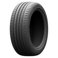 Летние шины Белшина Artmotion HP Asymmetric Bel-509 225/65R17 102H