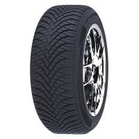 Всесезонные шины WestLake Z-401 All season Elite 195/55R16 91V