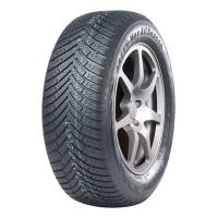Всесезонные шины LingLong Green-Max All Season 215/45R16 XL 90V