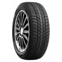 Зимние шины Roadstone Winguard Ice Plus 185/65R15 92T