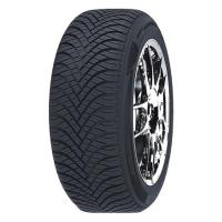 Всесезонные шины Goodride Z-401 All Season Elite 185/65R15 XL 92H