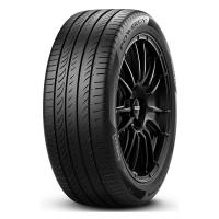 Летние шины Pirelli Powergy 225/45R17 XL 94Y