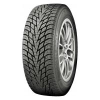 Зимние шины Cordiant Winter Drive 2 205/55R16 XL 94T