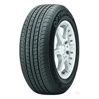 Летние шины Hankook Optimo ME02 K424 195/60R15 88H
