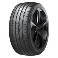 Летние шины Laufenn Z Fit EQ LK03 275/40R19 XL 105Y