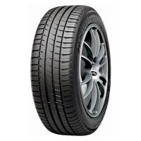 Летние шины BFGoodrich Advantage 195/45R16 XL 84V